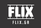 flix logo small