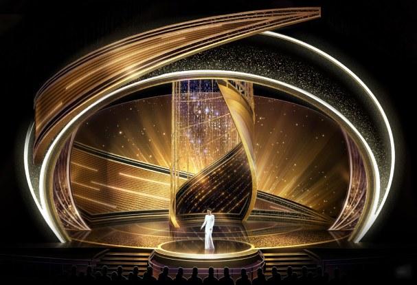 Oscars stage 2020 607