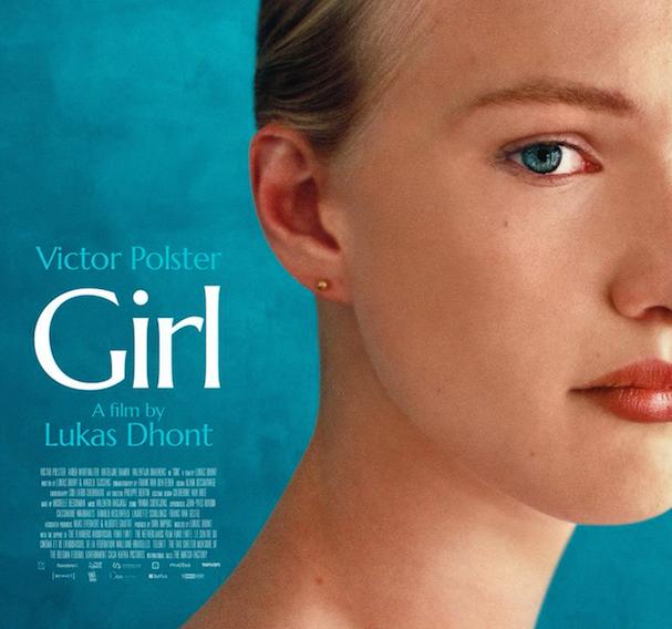 Girl 607 10