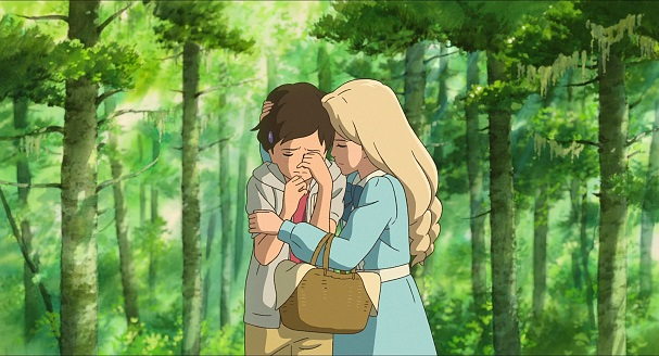 when marnie was there 607