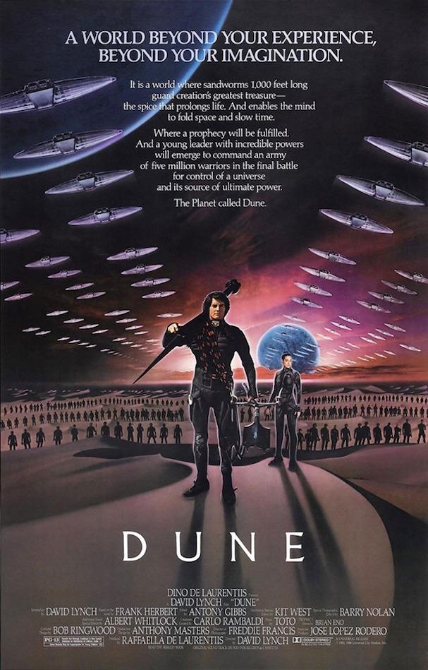Dune poster 607 1