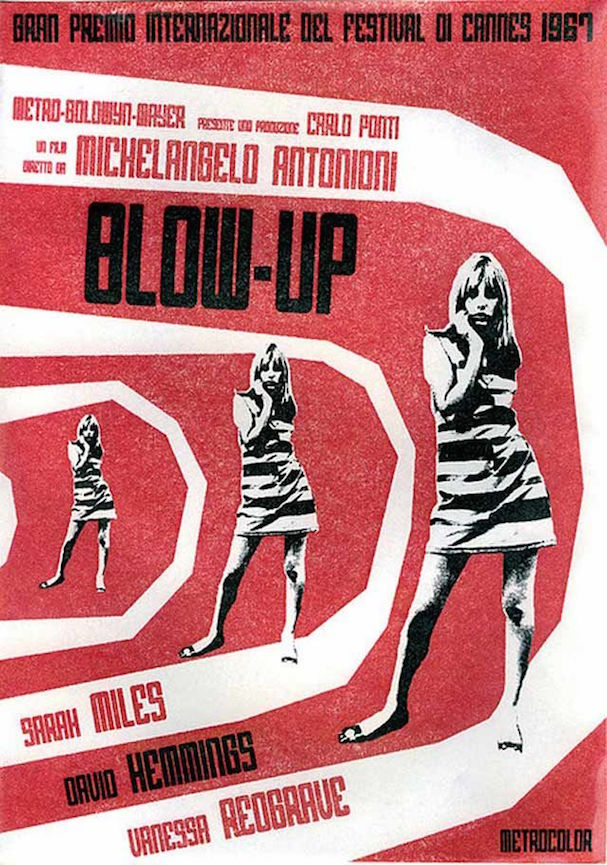 Blow up poster 607 2