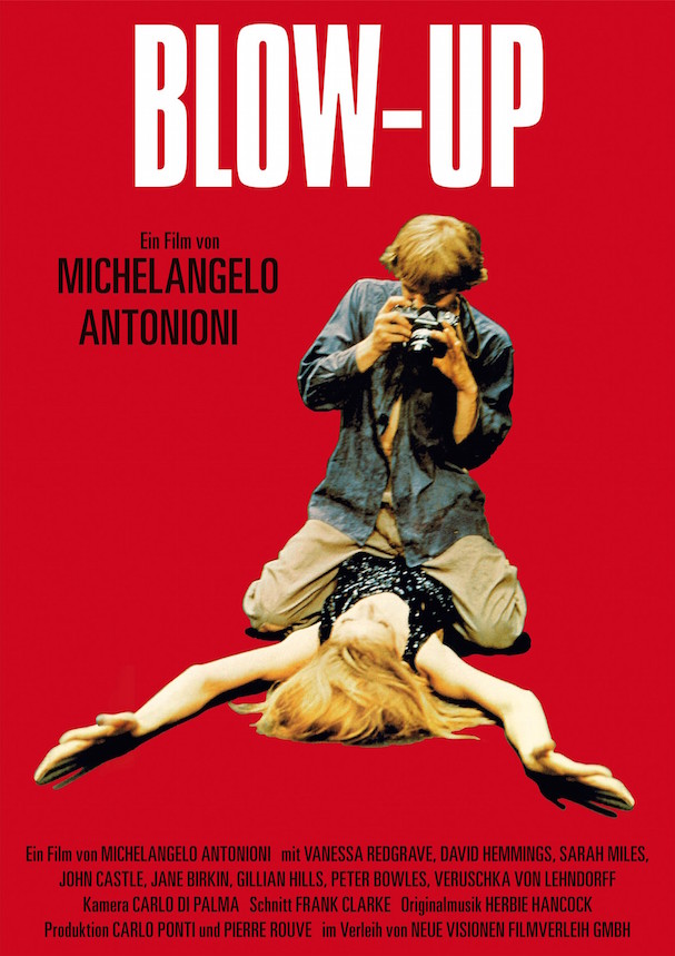 Blow up poster 607 1