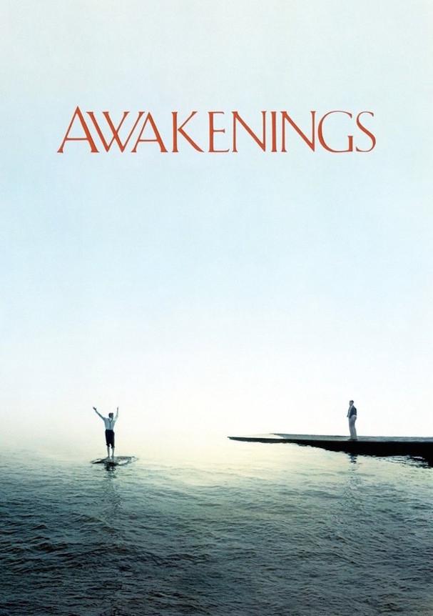 Awakenings poster 607 1
