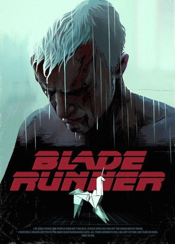 Blade runner 607 4