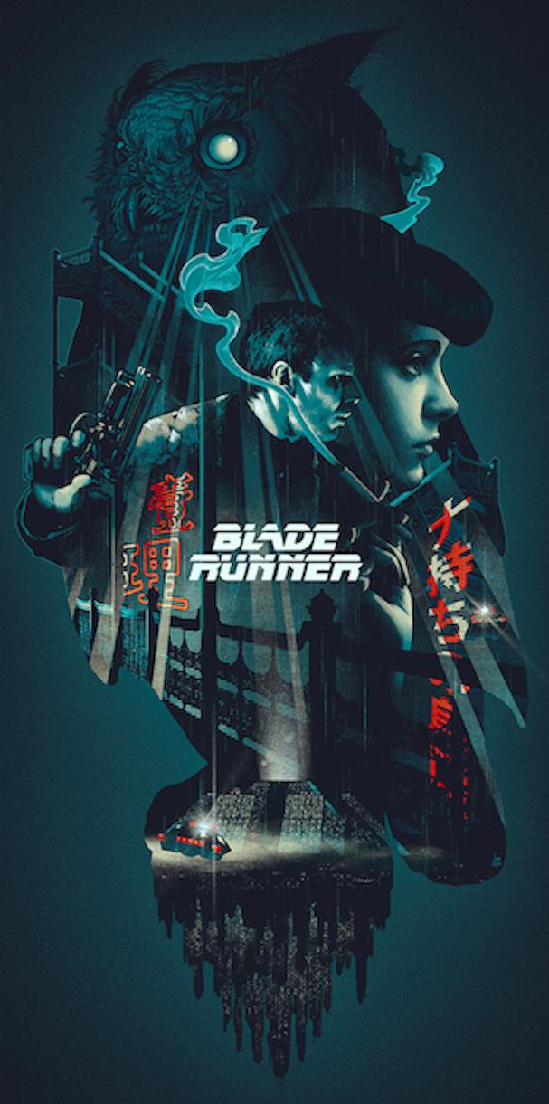 Blade runner 607 5