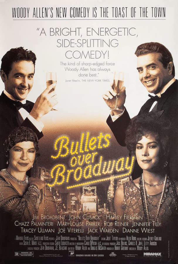 Bullets over broadway 607 3