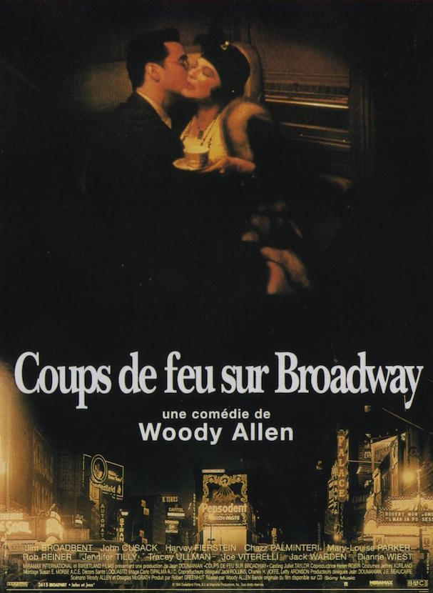 Bullets over broadway 607 5