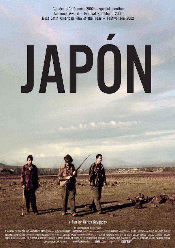 Japon 607 5