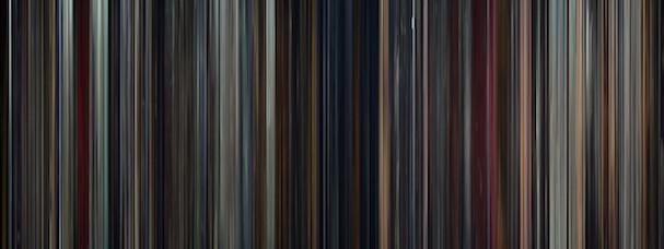 Movie Bar Code 607 1