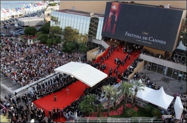 Cannes Palais 607
