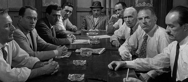 12 angry men 607