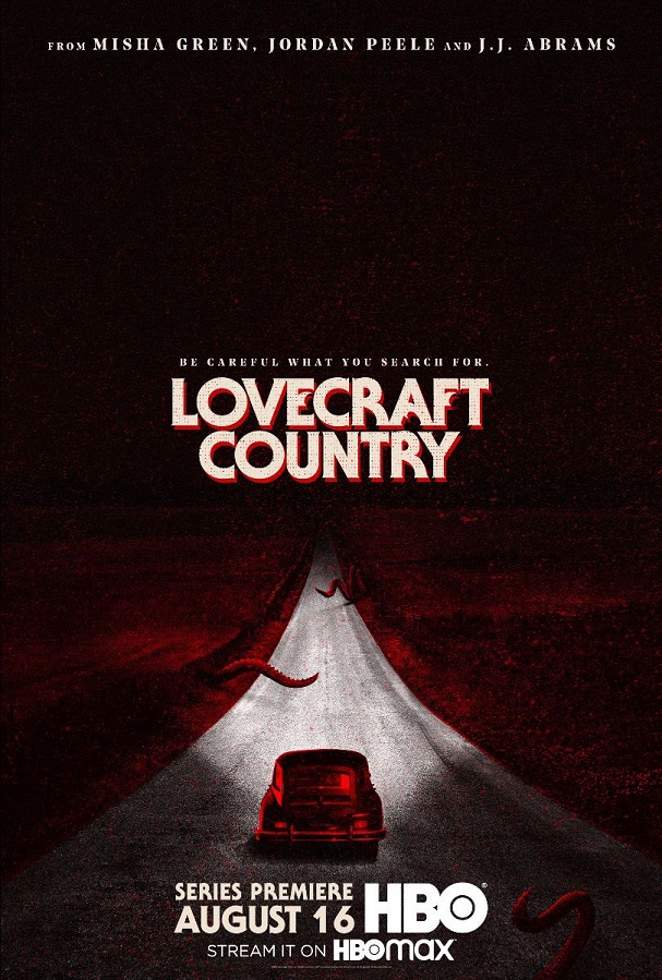 lovecraft country 607