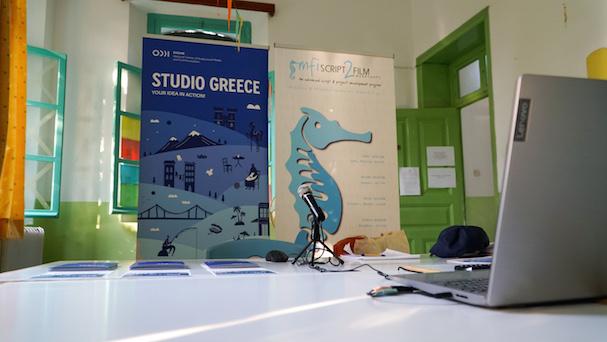 MFI Script 2 Film Workshops 607 6