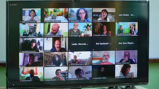 MFI Script 2 Film Workshops 607 9