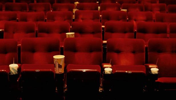 30ae8af87b1 Τελικά οι Ελληνες πάνε ή δεν πάνε σινεμά; Η ελληνική διανομή απαντά ...