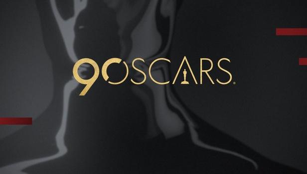 Oscars 2018: Αυτές είναι οι υποψηφιότητες