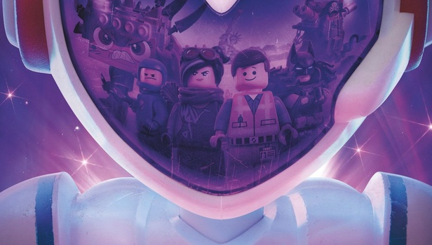 5a420fc189 Το «The LEGO Movie 2» επιστρέφει για να μας θυμίσει πως everything is still  awesome (and bleak)