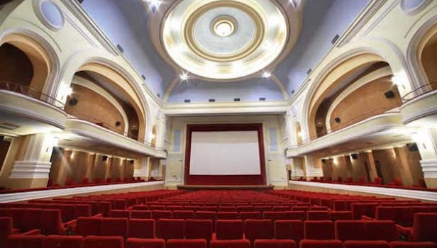 4aa4c974f71e Θα πάμε ξανά σινεμά στο Αττικόν και τον Απόλλωνα; | FLIX