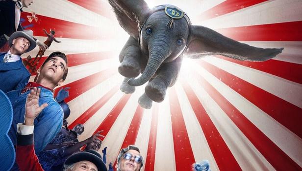 562b32acd1e Προσεχώς: Ποιες ταινίες θα κάνουν πρεμιέρα στις αίθουσες την Πέμπτη 28  Μαρτίου