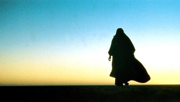 Οι 100 πιο όμορφα φωτογραφημένες ταινίες στην ιστορία του ... 64e2a96c719